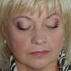 Авторский семинар «Возрастной лифтинг — макияж»