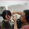 Курсы повышения квалификации парикмахеров