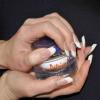 Бесплатный вебинар «Новогодний дизайн ногтей»