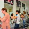 Чемпионат мастеров красоты в Ставрополе