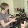 Семинары для парикмахеров