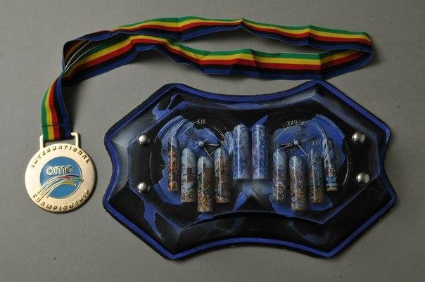 chempionat-evropy-2012-linia-krasoty