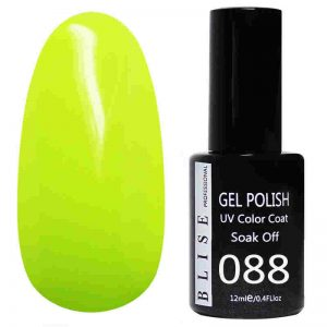 gel-polish-blise-088-light-yellow
