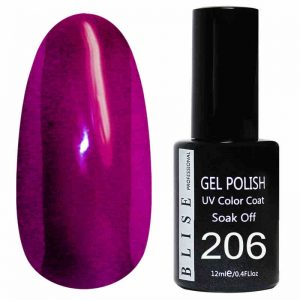 gel-polish-blise-206-purple-eggplant