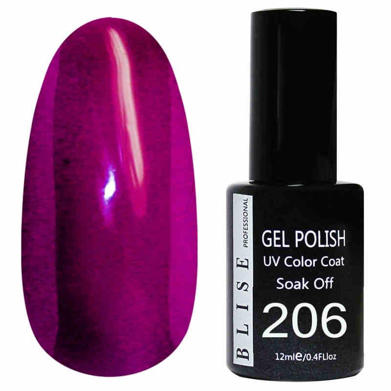 gel-polish-blise-206-purple-eggplant