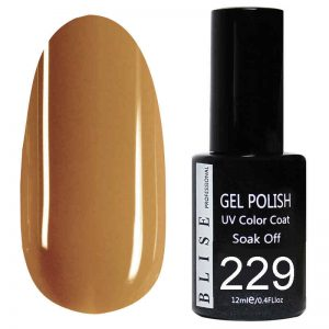 gel-polish-blise-229-mocha-enamel