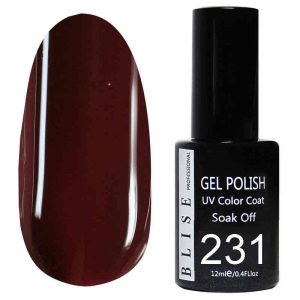 gel-polish-blise-231-dark-purple-enamel