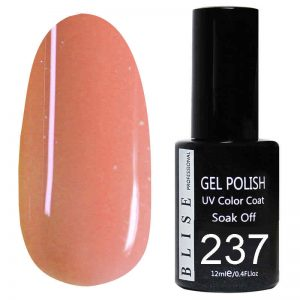 gel-polish-blise-237-lilac-orchid-with-a-shimmer