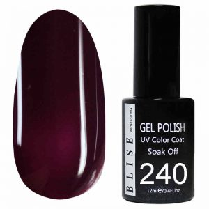 gel-polish-blise-240-ripe-cherry-dense1