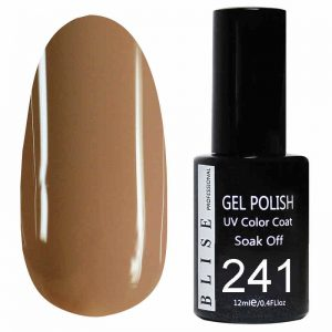 gel-polish-blise-241-purple-grey-enamel