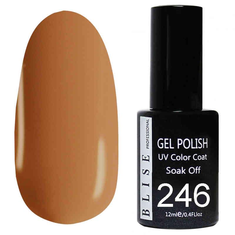 gel-polish-blise-246-pink-brown-dense