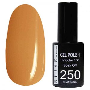 gel-polish-blise-250-pale-sand-enamel