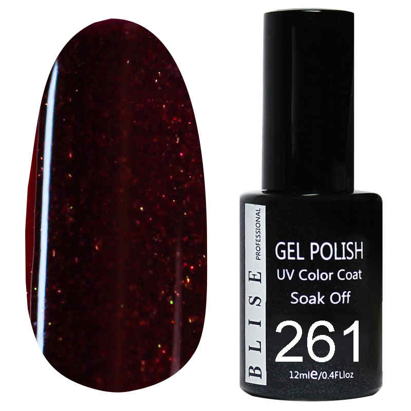 gel-polish-blise-261-brownish-purple-with-shimmer
