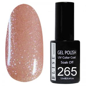 gel-polish-blise-265-powder-pink-shimmer