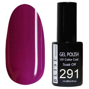 gel-polish-blise-291-dark-purple-dense