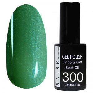 gel-polish-blise-300-light-steel-with-the-shimmer