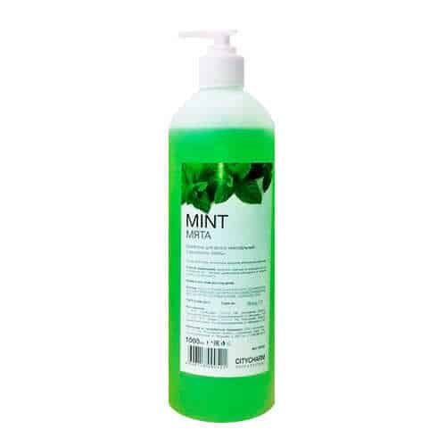 neutral-mint-shampoo-for-daily-use-1-liter-citycharm