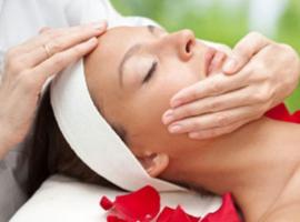 plasticheskij-massazh-obuchenie